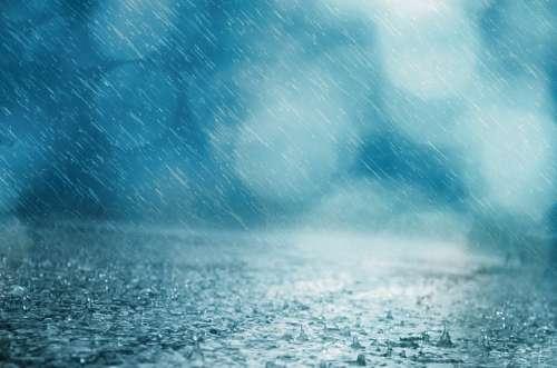 free images  Rain