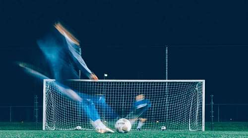 free images  Penalty kick