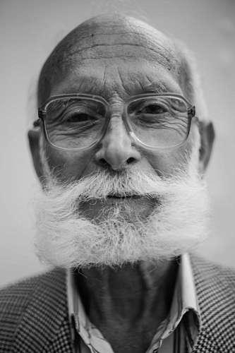 free images  Old man