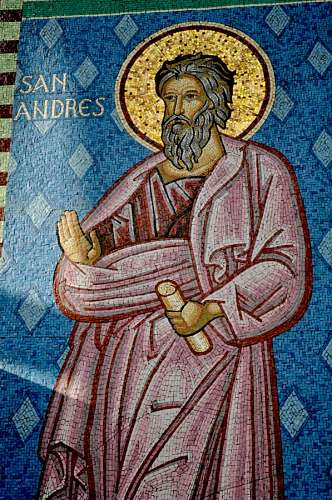 free images  Saint Andrews