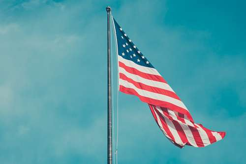 free images  United States Flag