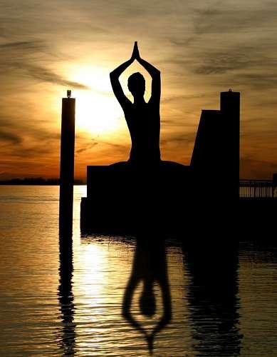 free images  Yoga