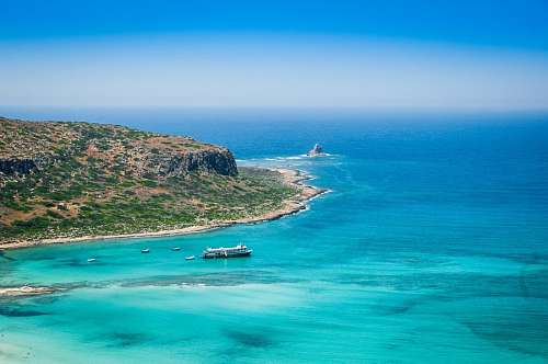 free images  Greece, Creta