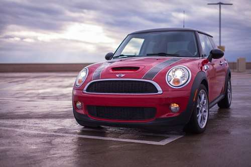 free images  mini cooper
