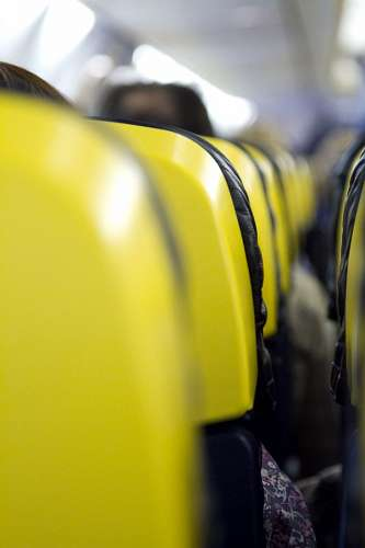 free images  Airplane Seats