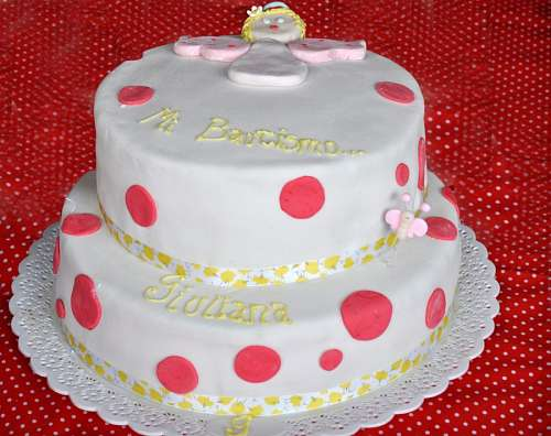 Cake, Party, Dessert, Sweet, Religion,