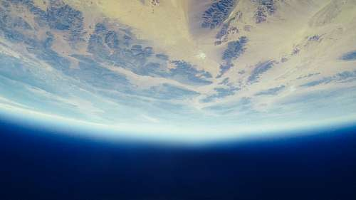 free images  planet earth