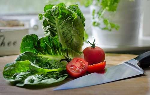 free images  Salad