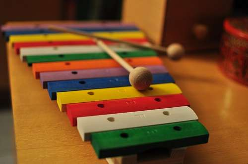 game, toy, wood, music, xylophone, color, color, i