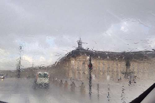 free images  square, day, rain, glass, wet, storm, bad weather,