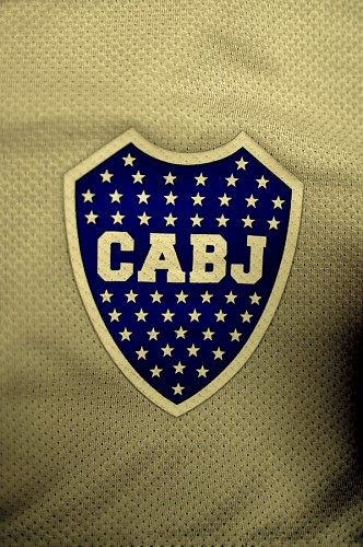 free images  Soccer Boca Juniors