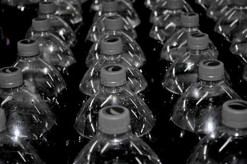 free images  bottle, bottles, prudccion, industry, beverage, be