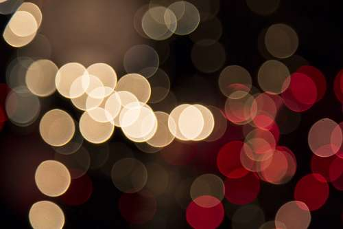 free images  Blur background