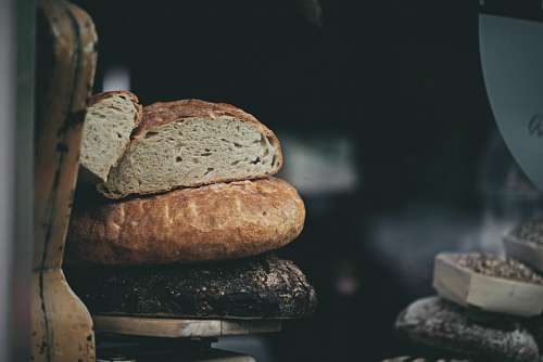 free images  Bread