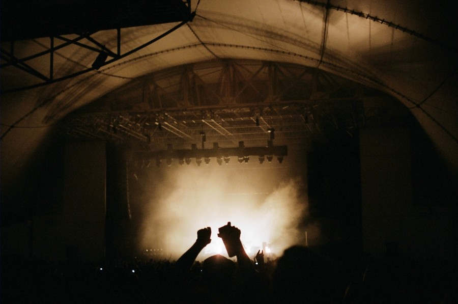 recital, music, concert, celebration, people, crowd, celebration, auditorium,