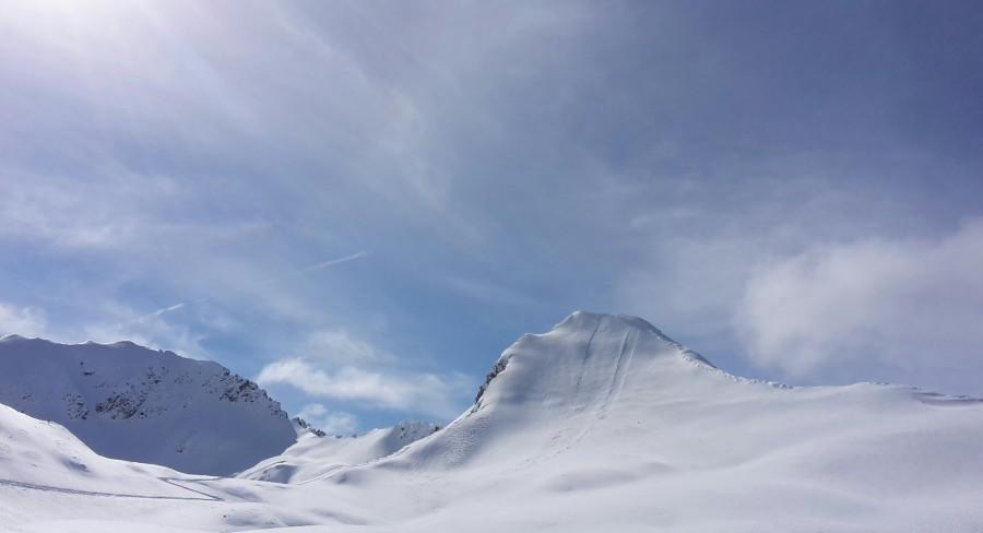 Image Of Swiss Alps Free Photo 100009994