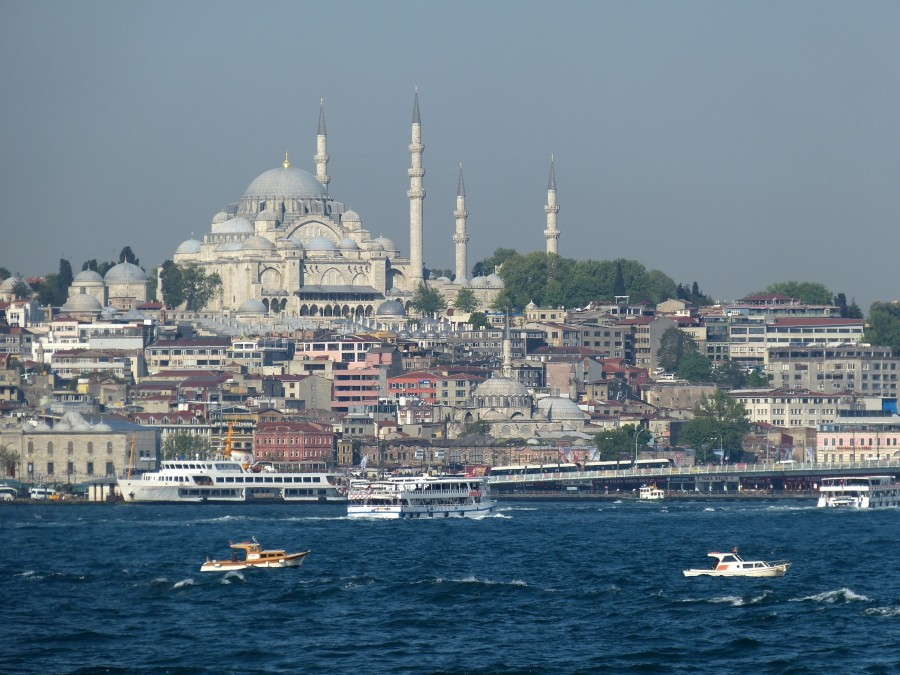 istanbul, turkey, district, famous, sultanahmet, tower, travel, view, turkish, topkapi, night, skyline, ship, yeni, sun, minaret, traditional, fisher, asia, ottoman, tourist, horn, bosporus, reflection, architecture, panorama, sunset, tourism, golden, sea, cityscape, hagia, coast, mosque, urban, landmark, evening, building, bosphorus, suleymaniye, galata, center, city, blue, sophia, boat, water, bridge, europe, landscape
