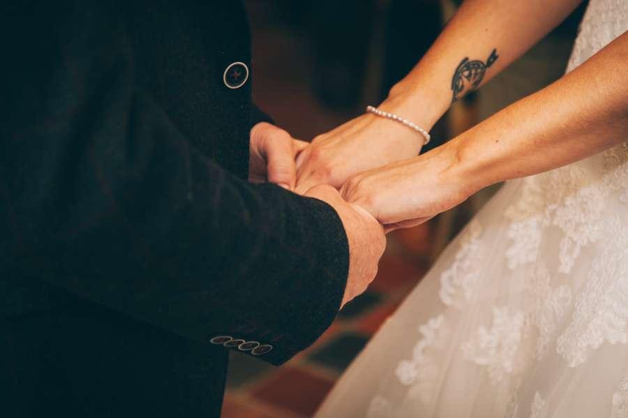 love, wedding, boyfriends, hands, taken, suit, dress, boyfriend, girlfriend,