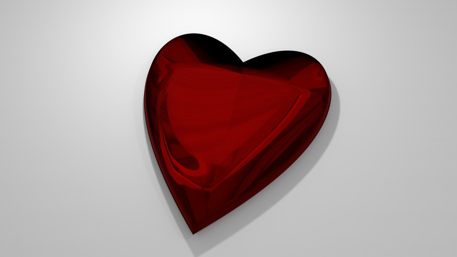 love images, love wallpapers, hearts, hearts, boyfriend, girlfriend, love, love, love, heart, red, white background, love, love romantic images hd, love images wallpaper hd, love hd picture