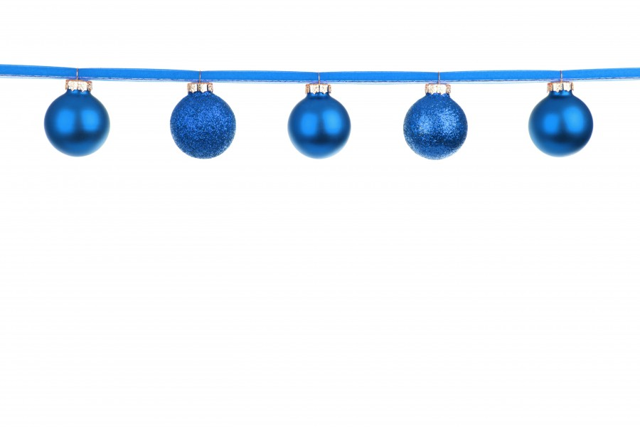 christmas, detail, ornamental navideo, navidea, decoration, celebration, 2015, celebration, white, blue,