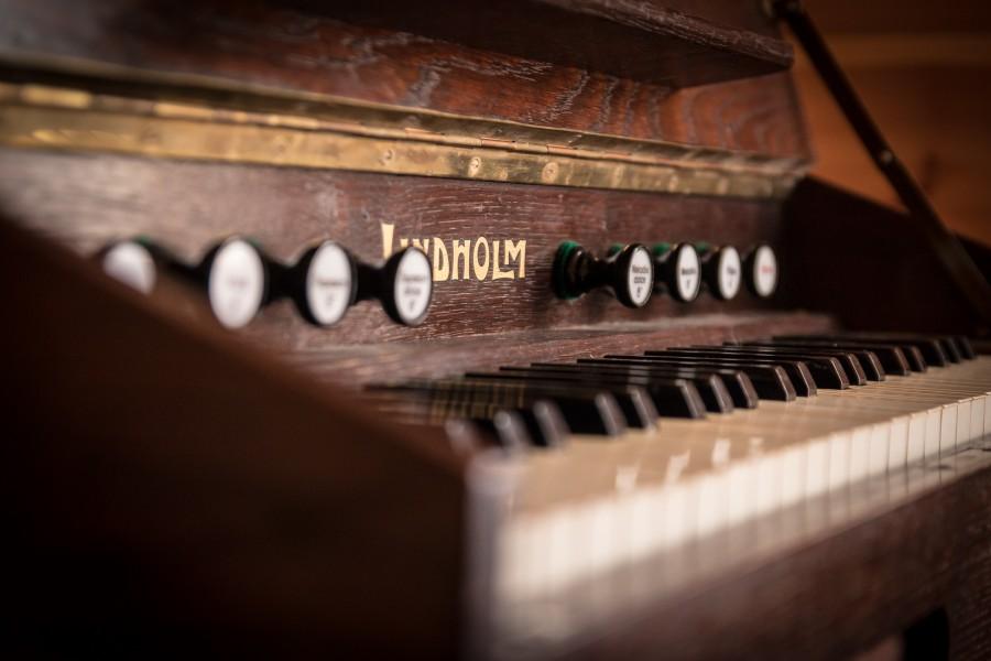 piano, instrument, music, musical, key, keys, keyboard,