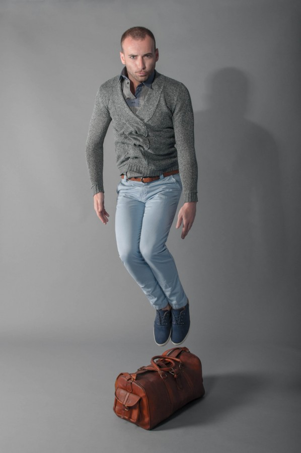 Winter, accessory, bag, bgrey, cardigan, casual, catalogue, chinos, fashion, jeans, jump, jumper, leather, male, man, pants, shirt, style, sweater, uautumn,