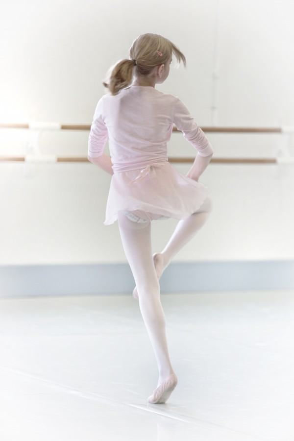 girl, childhood, dancing, dancer, ballet, sport, activity, fitness, dance, dance, 10 years,