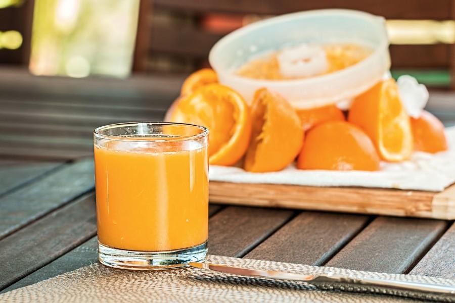 fresh orange juice, squeezed, refreshing, citrus, drink, vitamin, glass, healthy, ripe, sweet, organic, nutrition, juicy, fruit juice, natural, vegetarian, healthy food, nutrition, diet, food, aware Health, lifestyle, food and drink