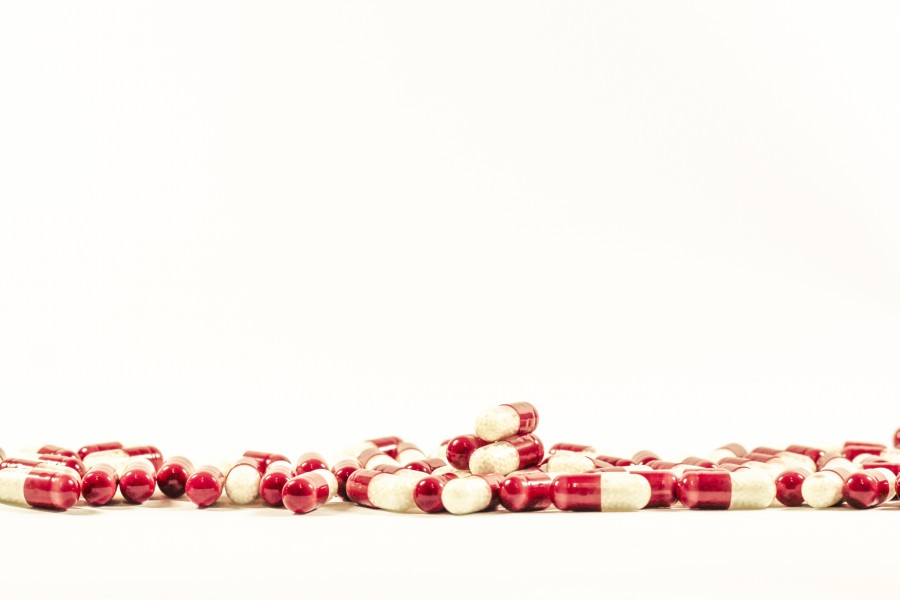 tablet, tablets, pills, pill, medicine, medicine, white background, addiction, health, industry, chemical,