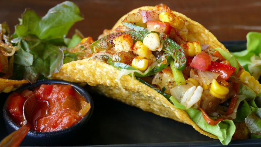 Mexican food, food, mexico, taco, tortilla, guacamole, spicy salsa, pico de gallo