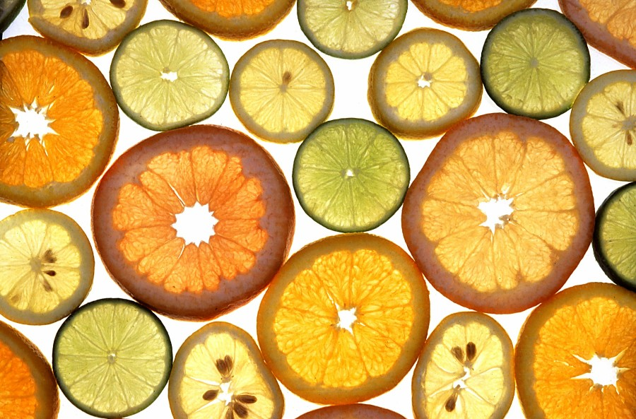 orange, lemon, lime, citrus, citrus, background, background, sliced, texture, fruit, fruit, acid, citric