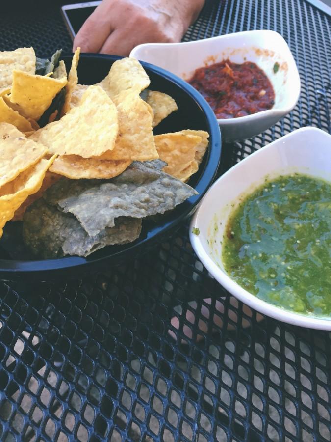 Mexican food, food, mexico, nachos, guacamole, spicy salsa, pico de gallo