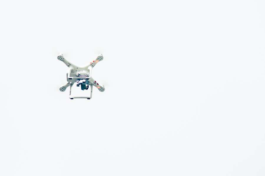 drone, technology, fly, flying, camera, photography, aerial,