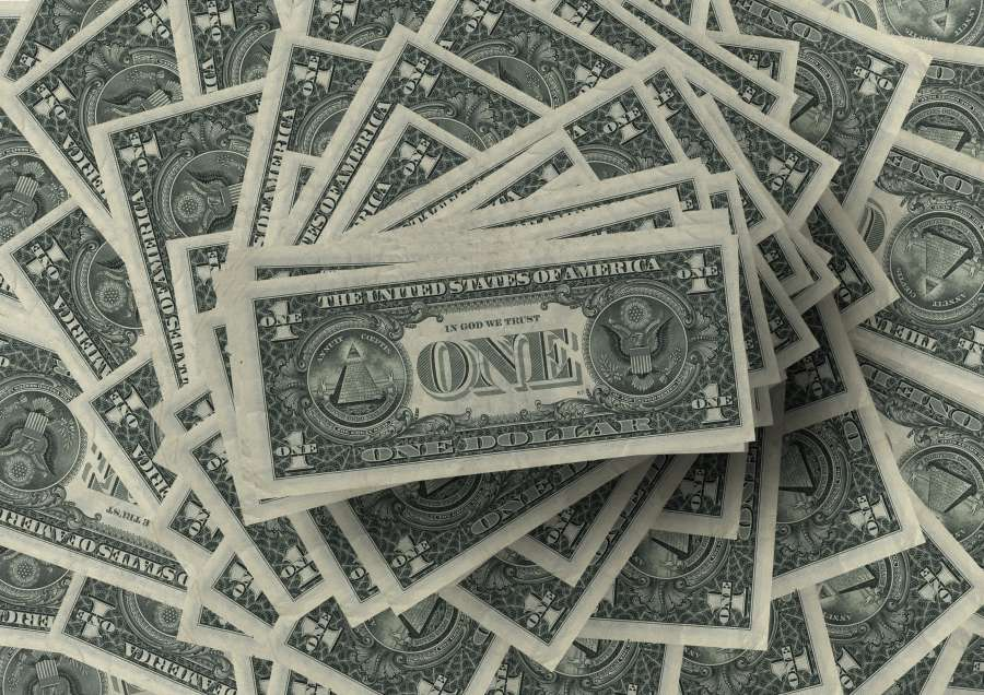 dollar, dollars, banknote, bills, currency, symbol, business, finance, money, forex,