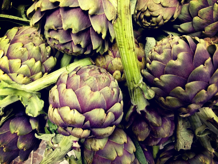 artichoke, artichokes, vegetables, healthy, organic, verduleria food, vegetables, nutrients, vegetables, vegetable