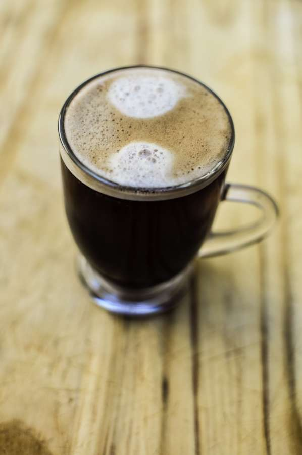 aromatic, bar, beverage, black, blend, blur, blurred, breakfast, brewing, brown, cafe, caffe, caffeine, caffine, cappuccino, cappucino, capuccino, capuchino, capucino, closeup, cofe, cofee, coffe, coffee, cup, dark, detail, drink, energy, espreso, espresso, expreso, expresso, flowing, hot, latte, machine, maker, making, morning, motion, mug, preparation, preparing, pressure, red, taste, traditional, under pressure,