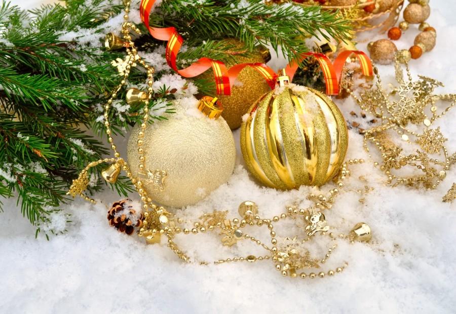christmas, detail, ornament, decoration, celebration, 2015, celebration, christmas tree, tree,