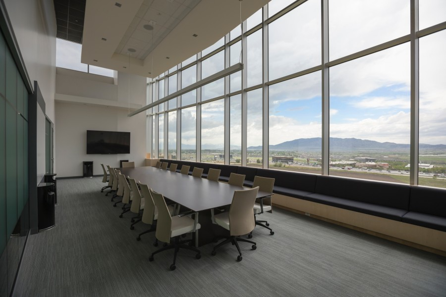 eting room, table, business, nobody, meeting room, empty, business,