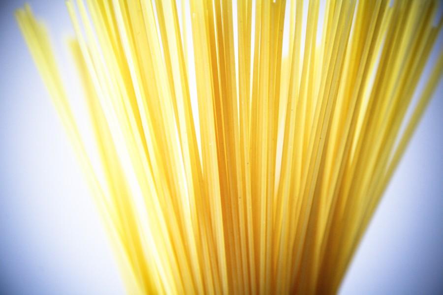 noodle, noodles, food, pasta, pasta, noodles, spaghetti,