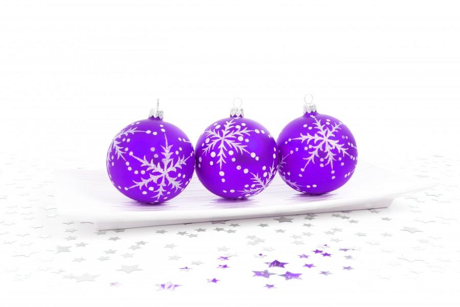 christmas, detail, ornamental navideo, navidea, decoration, celebration, 2015, celebration, white, three,