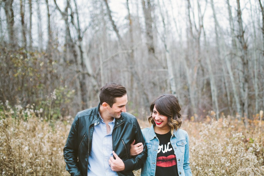 couple, young, two, love, 20 years, 30 years, forest, outdoor, activity, laugh, smile, joy, people,