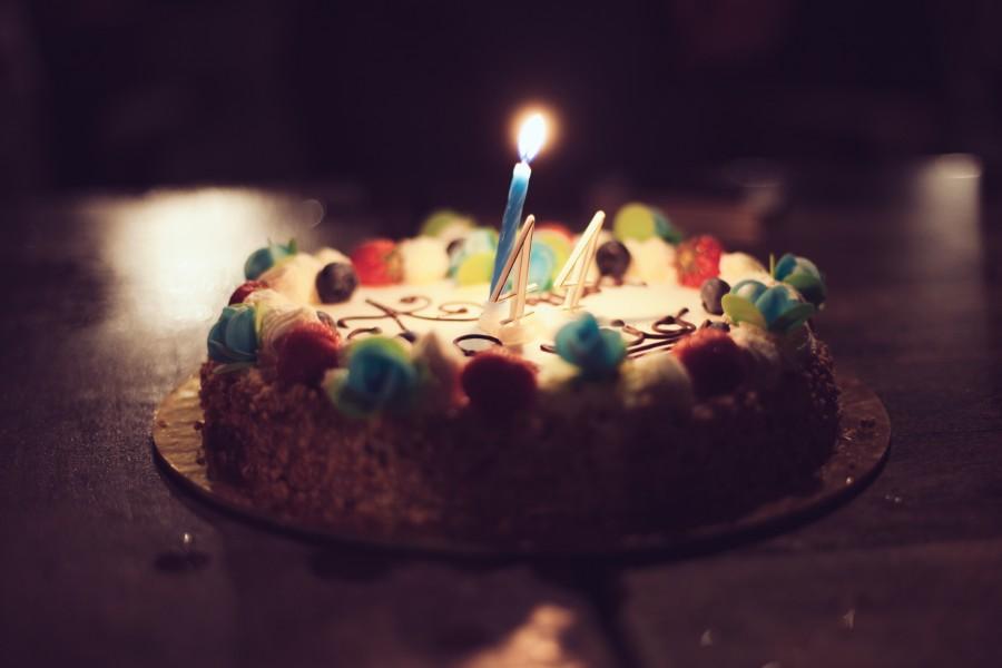cake, cake, birthday, candle, party, celebration, celebration, celebration, sweet, food, concept,