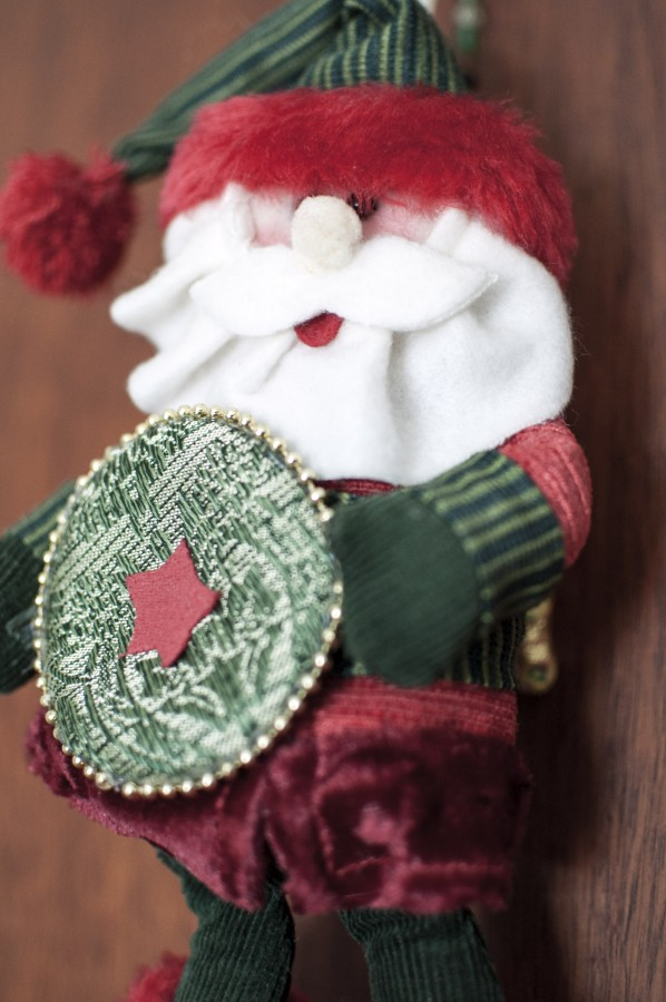 christmas, detail, ornamental navideo, navidea, decoration, celebration, 2015, celebration