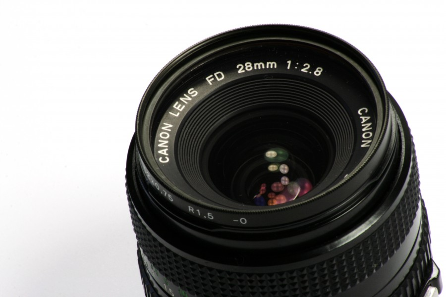 Lens, technique, camera, photography, photo, technology, photographer, analog, recording, 28mm, canon, reflex camera, photography, technology