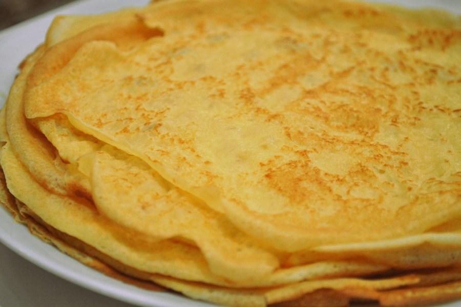 pancakes, pancake, food, crepes, gourmet egg mass, breakfast, yellow, dish, roasted, baked,