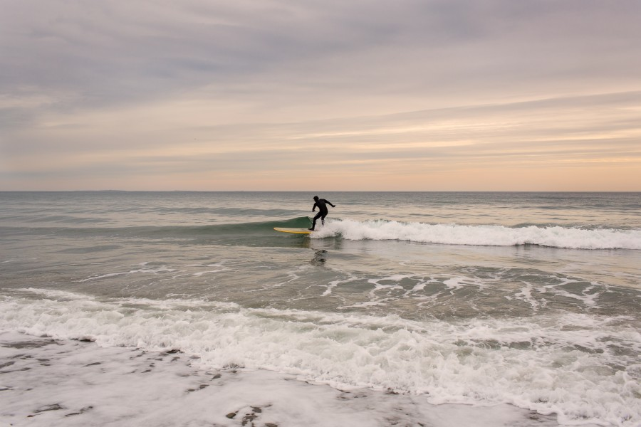 man, surf, sport, board, coast, sea, wave, waves,