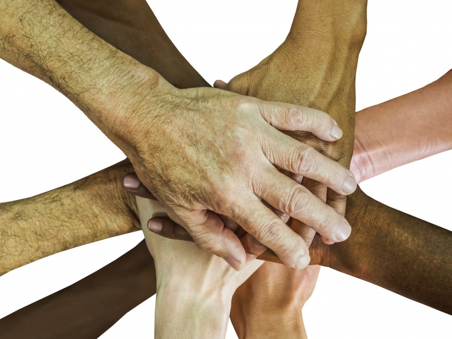 hands, teamwork, team spirit, cheer, team, people, group, together, unity, friendship, partnership, person, union, hands, diversity, united in diversity, friends, career