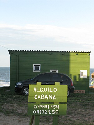 free images  beach, summer, ocean, poster, rent, alkyl, front v