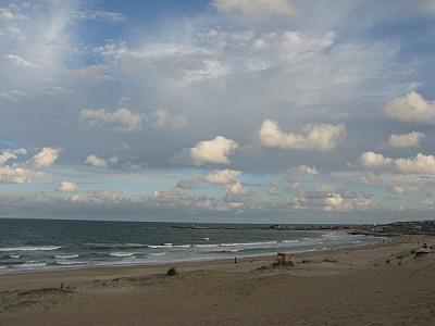free images  outdoors, day, outdoor, beach, cloud, clouds, clou