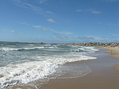 free images  beach, sand, summer, day, outdoor, outside, front